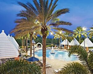 BUY MY TIMESHARE POINTS AND VACATION ANYWHERE, ANYTIME!