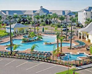Forfait voyage - Floride avec croisière au Bahamas