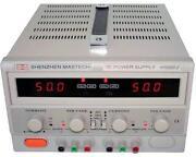 50 Amp Power Supply