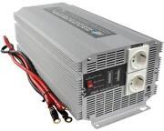Stromwandler 24V 230V