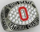Ohio State Championship Ring