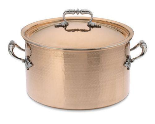 Ruffoni Cookware Ebay