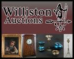 willistonauctions