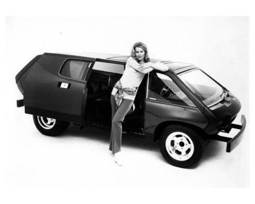 VW Kit Car