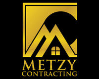 General Contracting - Free Quotes, call Tyler 780 832 5969