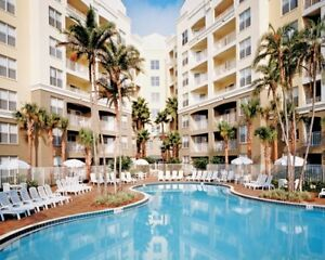 ORLANDO CONDO RENTAL VACATION VILLAGE AT PARKWAY