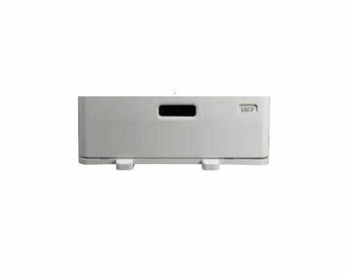 Toshiba KD1031 Large Capacity Feeder (OEM) 2,000 Sheets