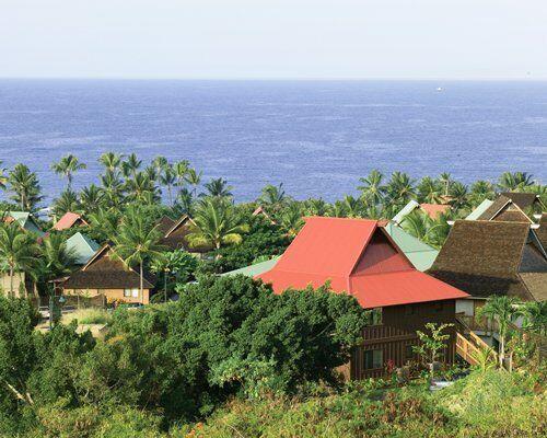 231,000 Club Wyndham Plus Points At Wyndham Kona Hawaiian Resort Free Closing - $305.00
