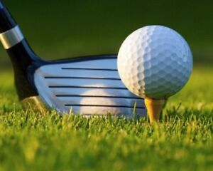 $5000 credit at Chester Golf Course