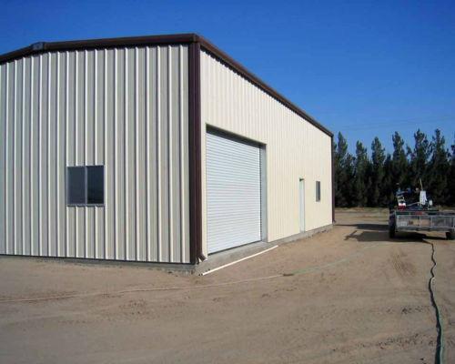 Metal Roofing Panels Building Materials Amp Supplies Ebay