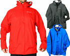 Marmot Basic Jackets for Men