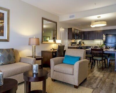 HGVC GRAND PACIFIC MARBRISA, FIXED WEEK 27 OR 4800 HGVC POINTS, ANNUAL,TIMESHARE - $250.00