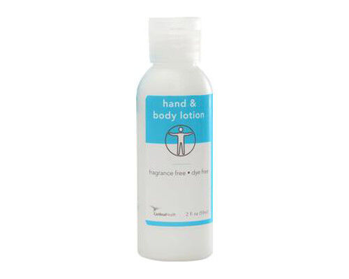 pack of 10 unscented hand and body