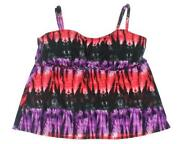 Island Escape Tankini