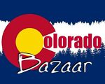 colorado_bazaar