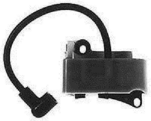Push Mower Ignition Coil : Lawnboy ignition coil parts accessories ebay