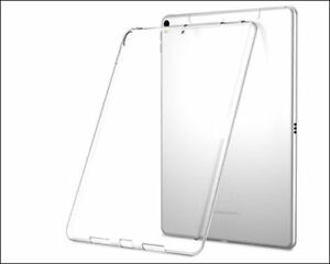 Ipad pro 10.5 clear case brand new high quality