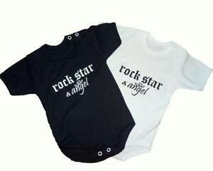 baby bodies g nstig online kaufen bei ebay. Black Bedroom Furniture Sets. Home Design Ideas