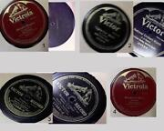 Victrola Records