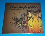 Stone Temple Pilots