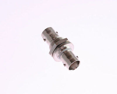 Two Pomona Within Series Bnc Adapters 3846