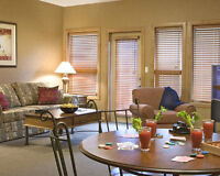 Fairmont HotSpring BC Vacation for as low as $150 per night!