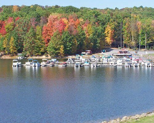 SILVER WOODS AT TREASURE LAKE ANNUAL TIMESHARE FOR SALE  - $1.00