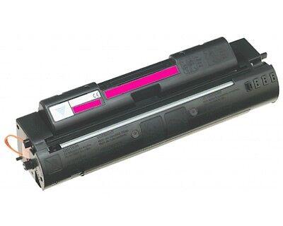 Hp C4193a Toner Kompatibel (HP Arend Compatible Toner Cartridge C4193A CLJ 4500 Series Magenta)