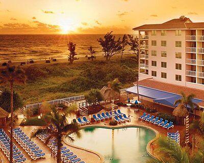 Купить Palm Beach Shores Resort Timeshare Free Closing!!