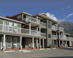 fairmont timeshare for rent aug 12-19  fixed dates