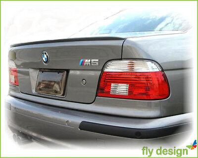 für BMW 3er 2004-2012 Kofferraum lip M Paket Bodykit Hinten Heck Spoiler Flügel