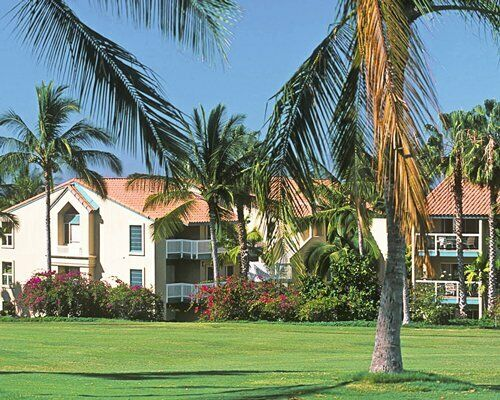 SHELL VACATIONS CLUB KONA COAST 1 BDRM ODD YEAR TIMESHARE FOR SALE