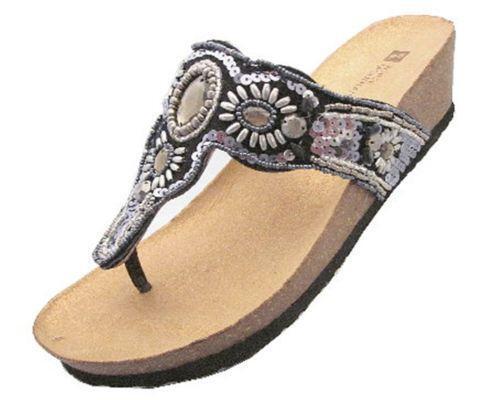 White Mountain Shoes Ebay
