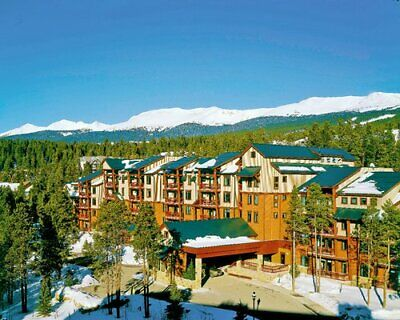 HGVC VALDORO MOUNTAIN LODGE,3 BEDROOM SUMMER,8400 PTS ODD YEAR USAGE, TIMESHARE, - $2,500.00