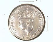 1939 Rupee
