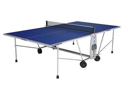 Tennis tavolo da Ping Pong Cornilleau SPORT ONE outdoor per esterno all'aperto