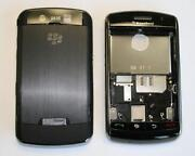 Blackberry Storm 9500 Housing