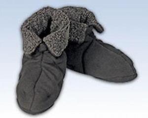 Foot Warmer | EBay