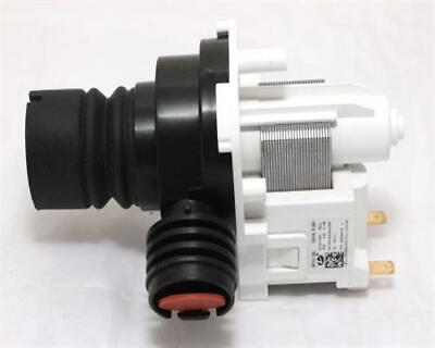 Geschirrspüler Laugenpumpe Abwasserpumpe Ablaufpumpe 14000044302 AEG ELECTROLUX