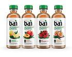 Bai Coconut Water Endurance & Energy Bars, Drinks & Pills