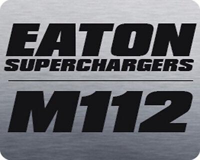 S1 TERMINATOR/_DISPLACEMT Coil On Plug Cover Aluminum Plate Mustang Cobra 4V