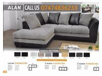 Alan sofa set gpaA