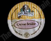 Creme Brulee K Cups