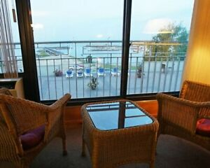 GREAT 2 BEDROOM TIMESHARE WITH LAKE VIEWS AVAILABLE TO RENT