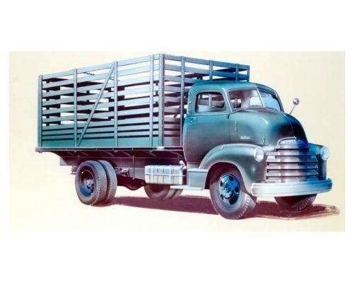 Ebay Motors Project Coe Chevy Trucks | Autos Post