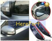Honda Jazz Mirror