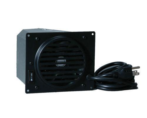 Gas Space Heaters With Blowers : Gas heater blower ebay