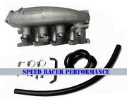 S13 SR20DET Intake Manifold