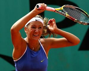 Azarenka-Victoria-46206-8x10-Photo