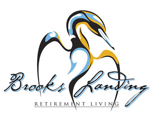 BEAUTIFUL HUGE ROOMS AVAILABLE AT BROOKS LANDING RETIREMENT HOME